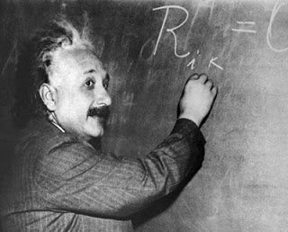 https://physicio.files.wordpress.com/2013/07/83cbb-smarteinstein.jpg